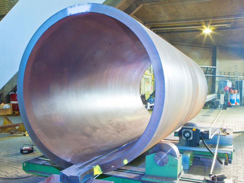 produkte-rohzylinder